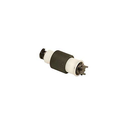 HP Ersatzteil Separation Roller Assy CM2320 CP2025 (S)