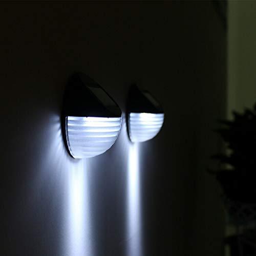 solarleuchten für außen mit bewegungsmelder gehweg solarleuchten außen günstig garten solarleuchten für außen ketten solarleuchten für den aussenbereich solarleuchten außen obi