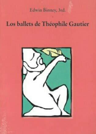 Ballet clásico y tradición grecolatina en Cuba