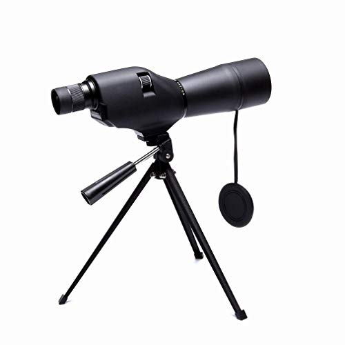 Why Choose ZB-outdoor Ultra-Clear Astronomical Refractor Tabletop Telescope with Tripod Finder Scope...