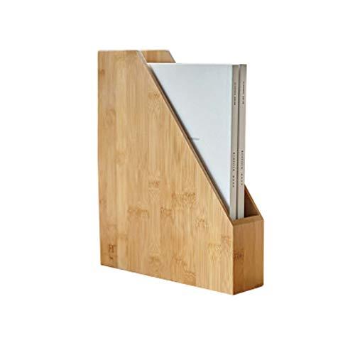 houten tijdschriftenhouder ikea