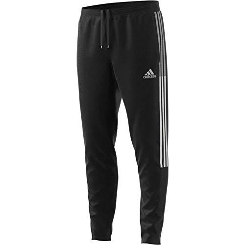 Adidas -  adidas Gm7356 Tiro21