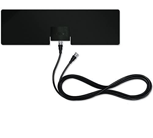 Mohu Antean para interior HDTV