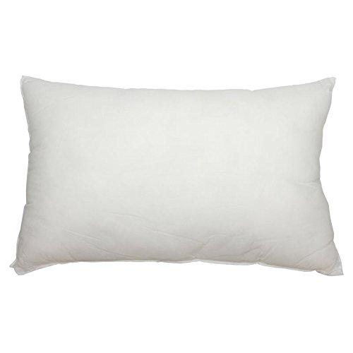 Pons Gifts Imbottitura cuscini 40x60 cm