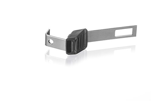 Jokari JOK79016 Cable Knives