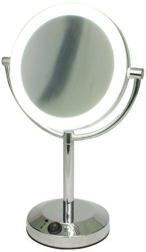 真実の鏡DX 両面型 235×370×142