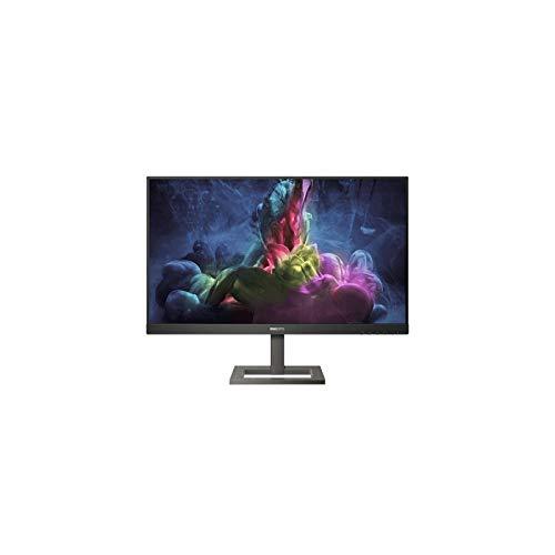 Philips Gaming Monitor 272E1GAEZ
