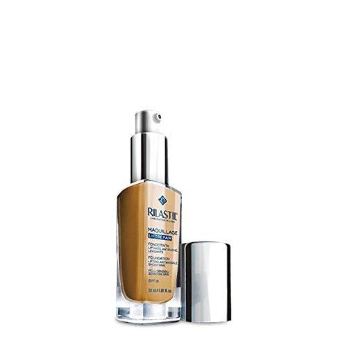 Ist.Ganassini Rilastil Maquillage Fondotinta Lif40-140 gr