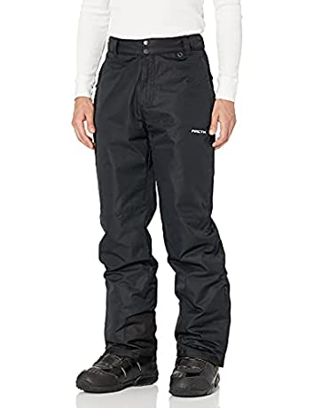 65dbb6cc488 Their extra long snow pants for tall men are said to have a 34″ inseams.  Once again