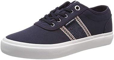 Jack & Jones Austin, Men's Sneakers