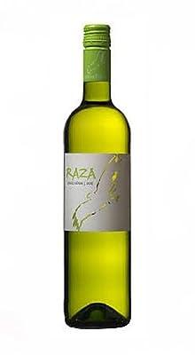 Quinta de Raza Vinho Verde 11.5% 75cl