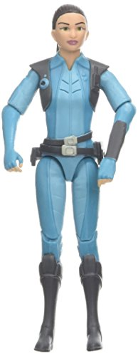 Vivid Imaginations Thunderbirds are Go kayō Action Figurine