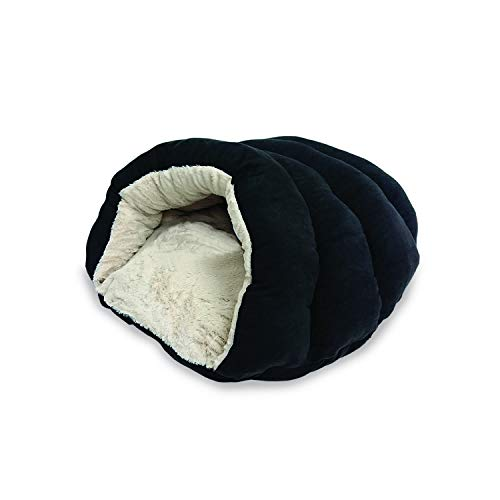 Ethical Pets Sleep Zone Cuddle Cave Pet Bed