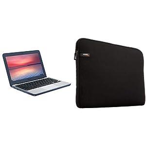 ASUS Chromebook by Asus