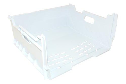 Beko Große Schublade für Kühlschrank / Gefrierschrank, Teilenummer 4817030100