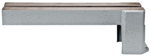 Delta Industrial 46-463 Modular Midi-Lathe Bed Extension