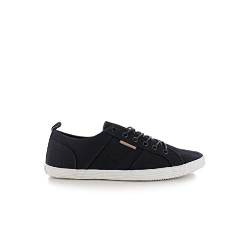 Ben Sherman Baskets