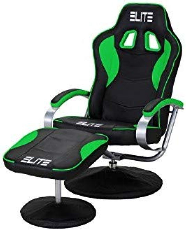 Elite Deluxe Gaming Sessel Mg 300 Burostuhl Burostuhl