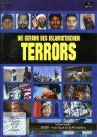 Die Gefahr des islamistischen Terrors