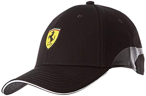 Gorra Ferrari marca PUMA