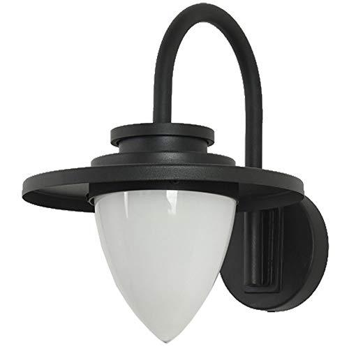 Wandlampe Wandleuchte Aussen für Garten...