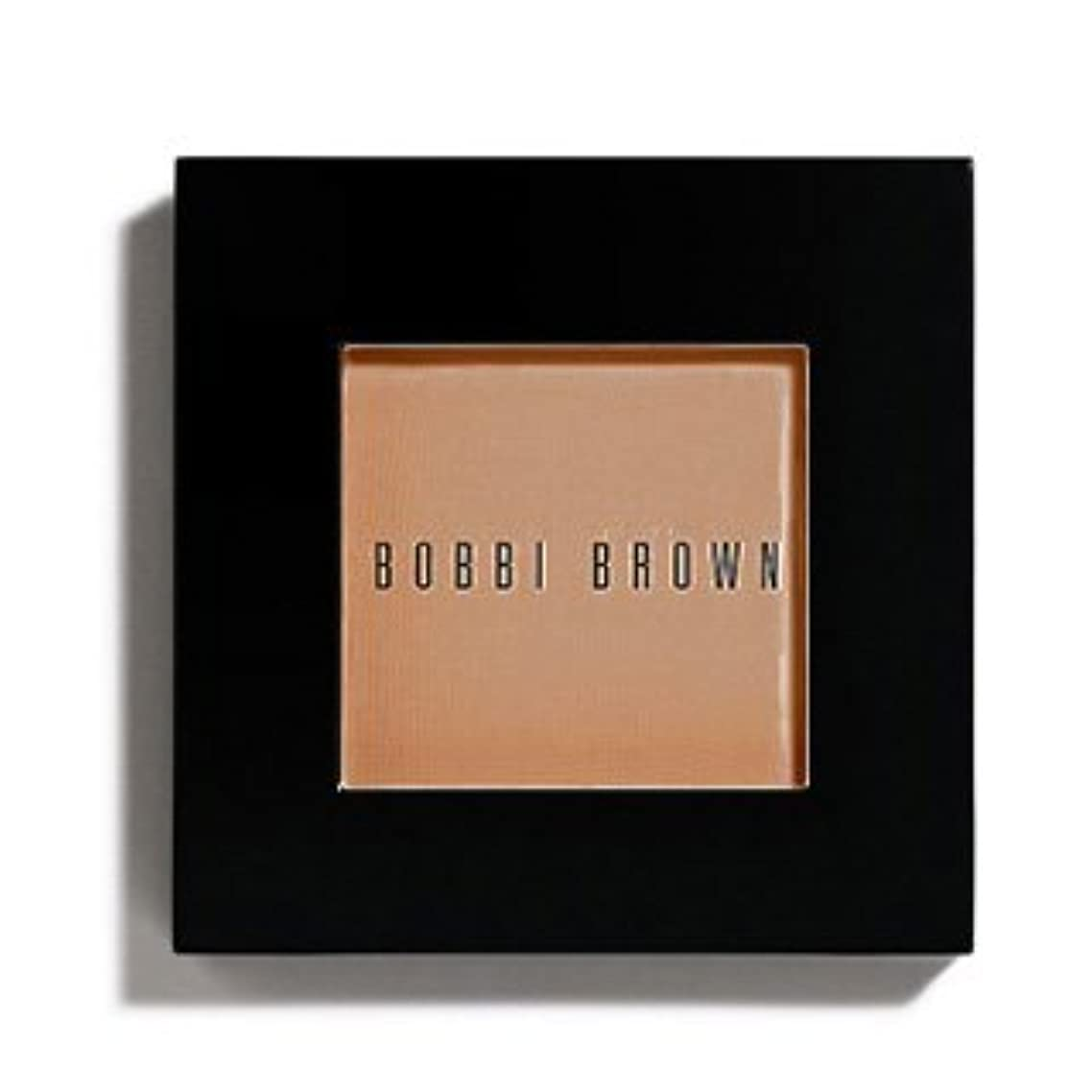 手術容赦ないブレイズBOBBI BROWN ボビイ ブラウン アイシャドウ #14 Toast 2.5g [並行輸入品]
