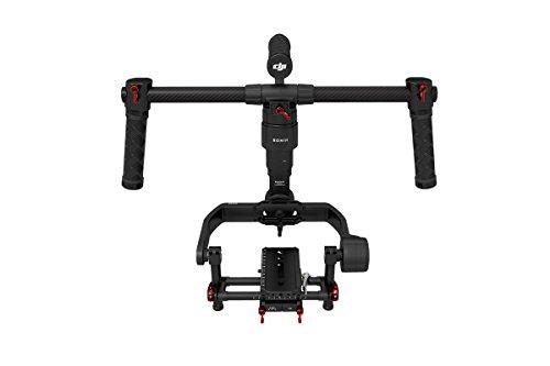 DJI Ronin-M-Kit für Kamera