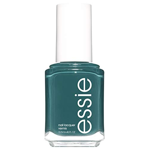 essie nail polish, flying solo collection, cream finish, in plane view, 0.46 fl. oz.