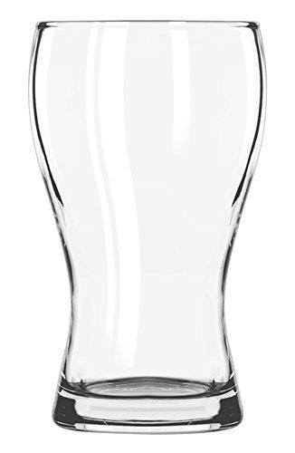 Mini Pint Glasses