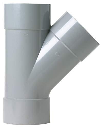 Girpi - Culotte 45 Femelle/Femelle Diametre 80