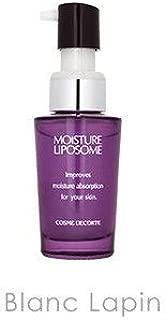 COSME DECORTE ミニサイズ コーセー/KOSE モイスチュアリポソーム化粧液 15ml [334977] [並行輸入品]