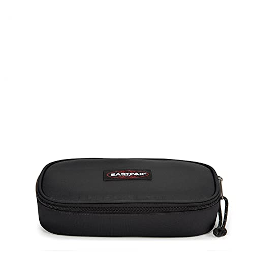 EASTPAK -  Eastpak Oval Single