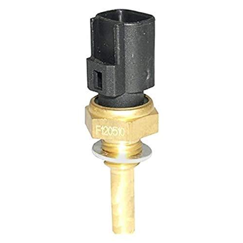 Original Engine Management 9334 Coolant Temperature Sensor
