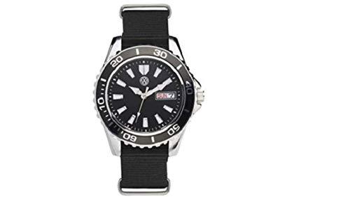 Orologio da polso da uomo VW, articoli promozionali - 000050800Q