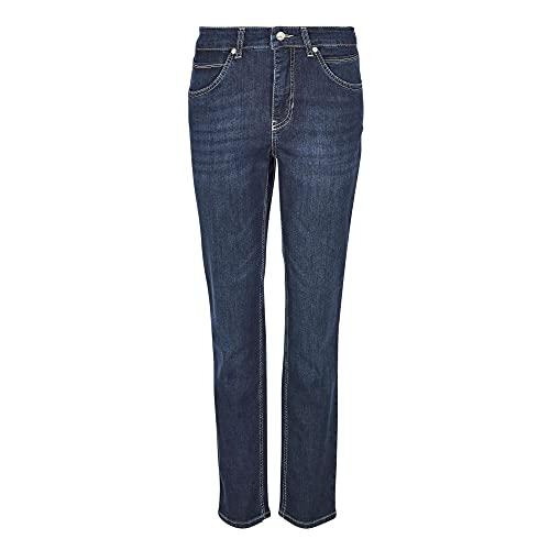 otto mac jeans