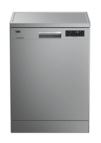 Beko GmbH (Fo) -  Beko Dfn26420S