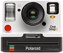 Polaroid Originals Onestep 2 Instant Film Camera, White (9003)