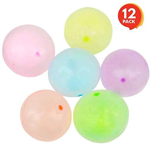 ArtCreativity Jelly Balloon...