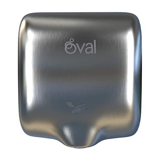 Secadora Electrica marca OVAL