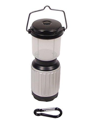 Lanterne de camping 17 lED