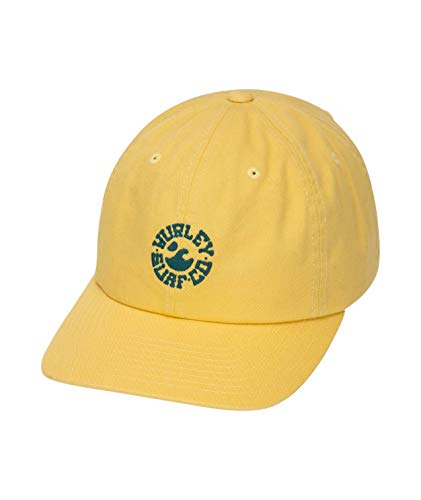Hurley M Good Times Hat Gorras