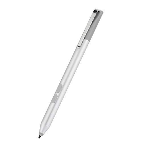 Touch Pen für Surface, 14 cm drahtlose Verbindung Touch Stylus Pen Pencil für Microsoft Surface 3/Surface Pro 3/4/5/6/Buch/Laptop