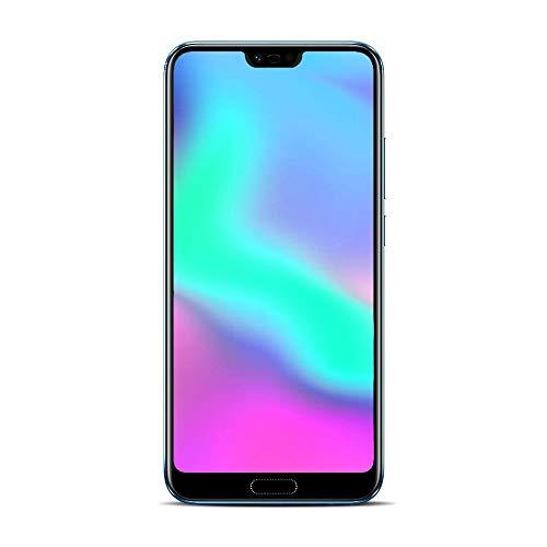 Huawei Honor 10 128GB Azul Desbloqueado