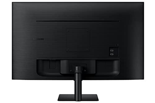Samsung Smart Monitor M5 32