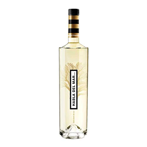 Habla Del Mar Vino Blanco - 750 ml