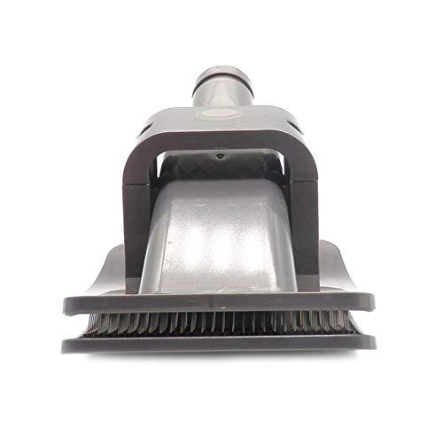 XuCesfs Pet Accesorio Cepillo Partes de aspirador Animal Cepillo Herramienta Piezas para DC35 DC36 DC37 DC45 DC52 V6
