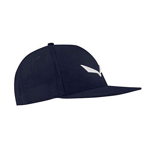 Salewa Camping und Outdoor - Kappen Pure Cap, Premium Navy, UNI58, 00-0000027791