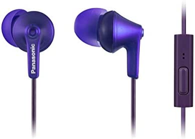 Top 10 Best android earbuds with mic