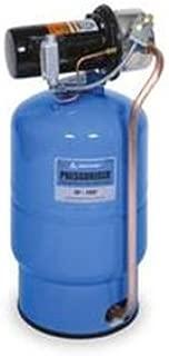 Amtrol RP-10HP Pressuriser 10 GPM (2201-37)