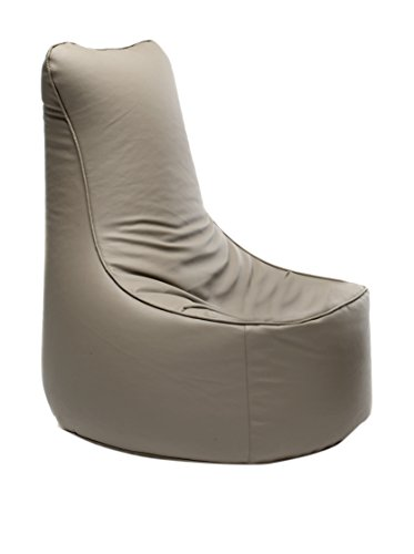 Sitting Bull CHILL SEAT Taupe [W]